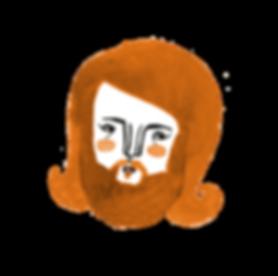 Jamie Beard Profile Pic.png