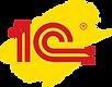 logo1С.png