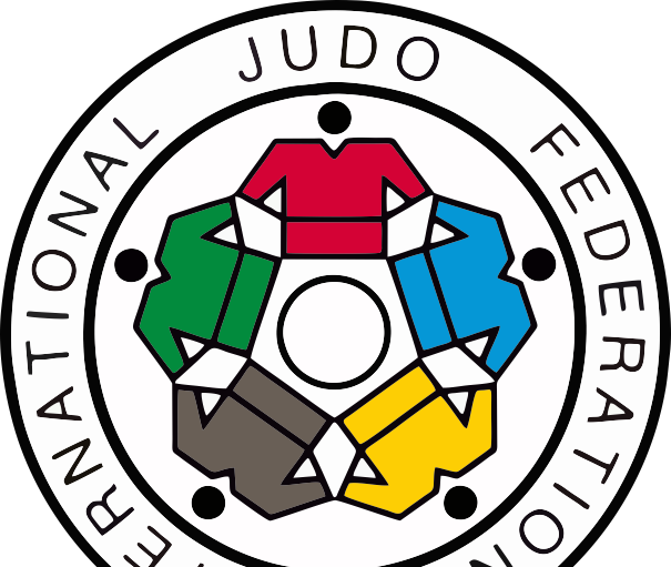 kisspng-international-judo-federation-wo