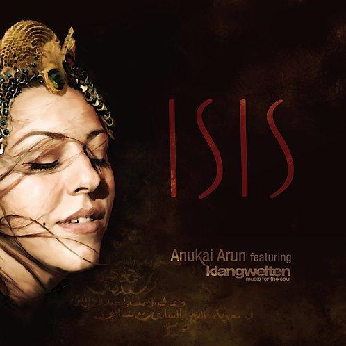 CD Isis