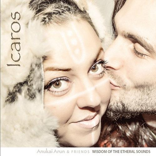 CD Icaros