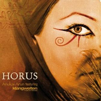 CD Horus