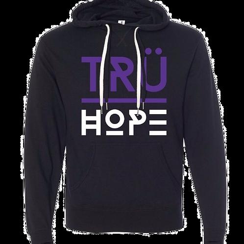 TRÜ HOPE Hoodie