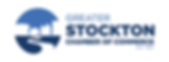 GSCC-Logo-Horizontal.png