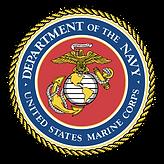 department-of-the-navy-logo-png-transpar