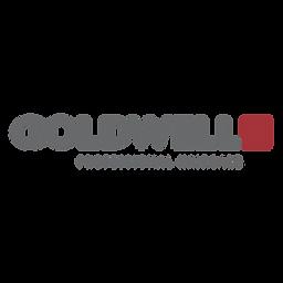goldwell-1-logo-png-transparent.png