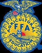 ffa-agricultural-education-logo-CD05F63A