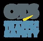 OTS_logo-300x281.png