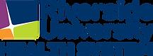 RUHS logo 4c.png