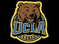 ucla-bruins-1-logo.png