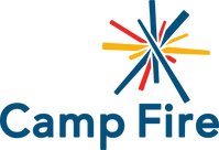 1200px-Camp_Fire.svg.png
