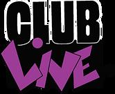 club-live-trans-300x246.png