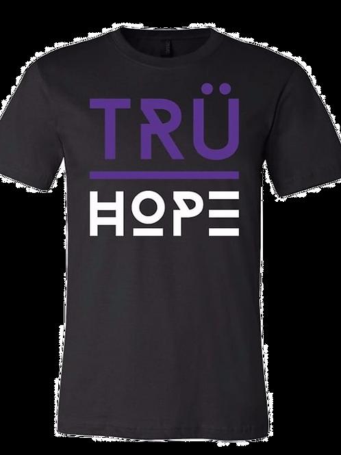 TRÜ HOPE OG