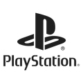 playstation-logo-transparent-vector.png