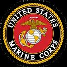 usmc-png-and-graphics-us-marine-corps-lo