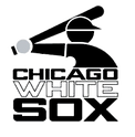 Chicago-White-Sox-Transparent-Image.png