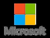 PNGPIX-COM-Microsoft-Logo-PNG-Transparen