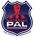 national pal.png