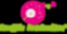 Logo pour site - 01.png