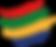 Logo_-_Communiquer_pour_réussir_-_sans_t