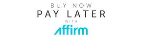affirm-header.png