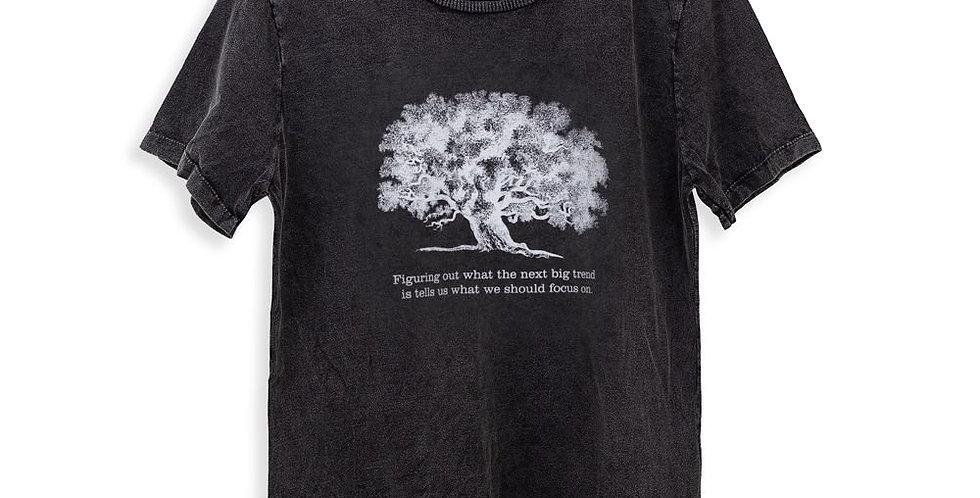 CAMISETA ESTONADA TREE