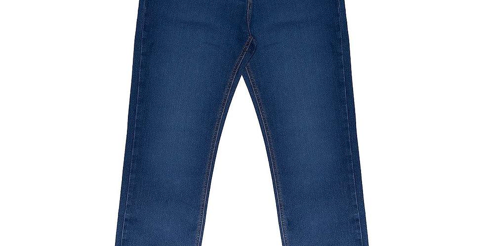 Calça Jeans Masculina Endless