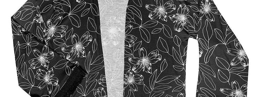 Kimono Feminino Rovitex
