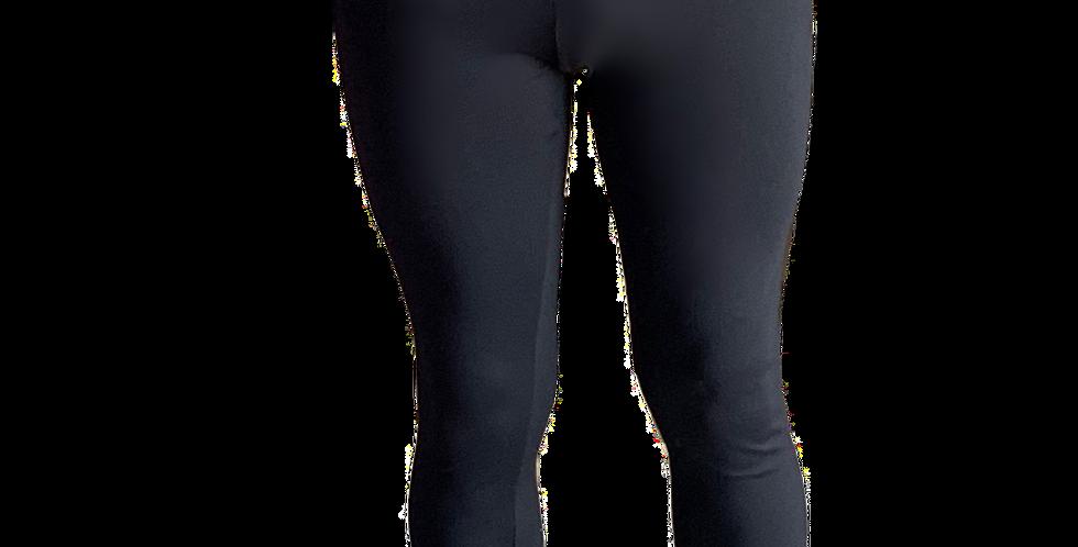 Calça  legging