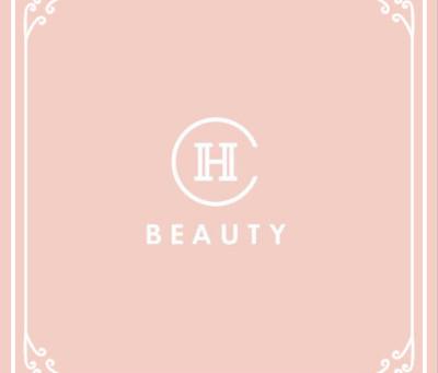 My First Blog!