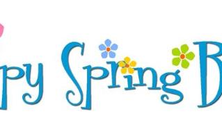 Happy Spring Break Platte Valley School District!