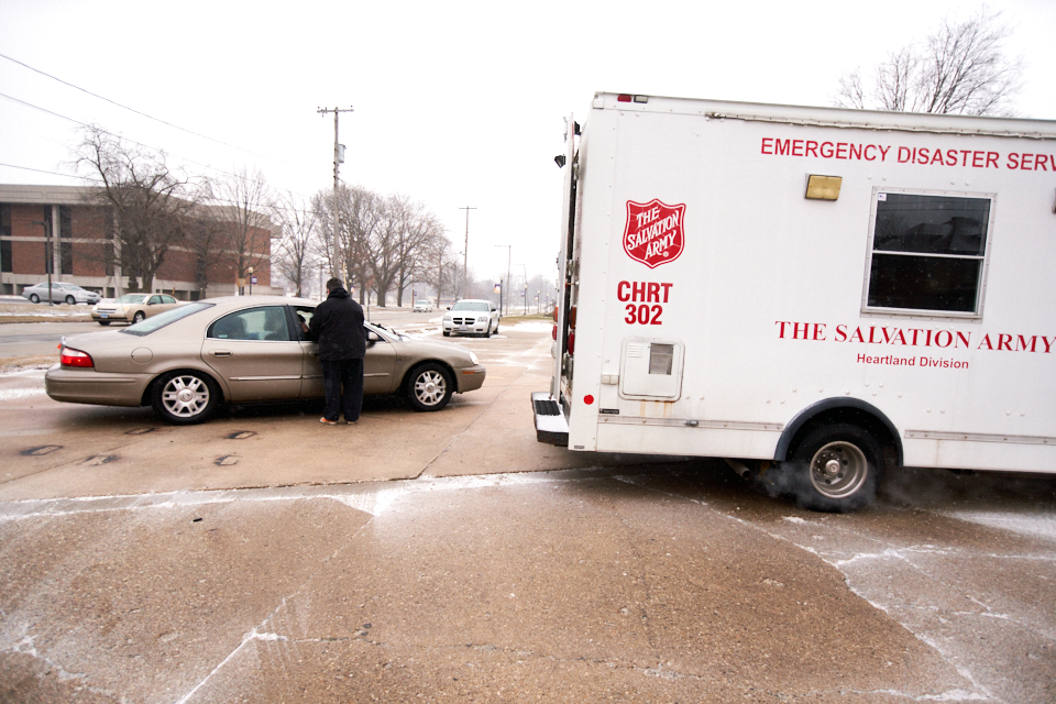 _RC_5379_SalvationArmyTresCafe_012521 1.