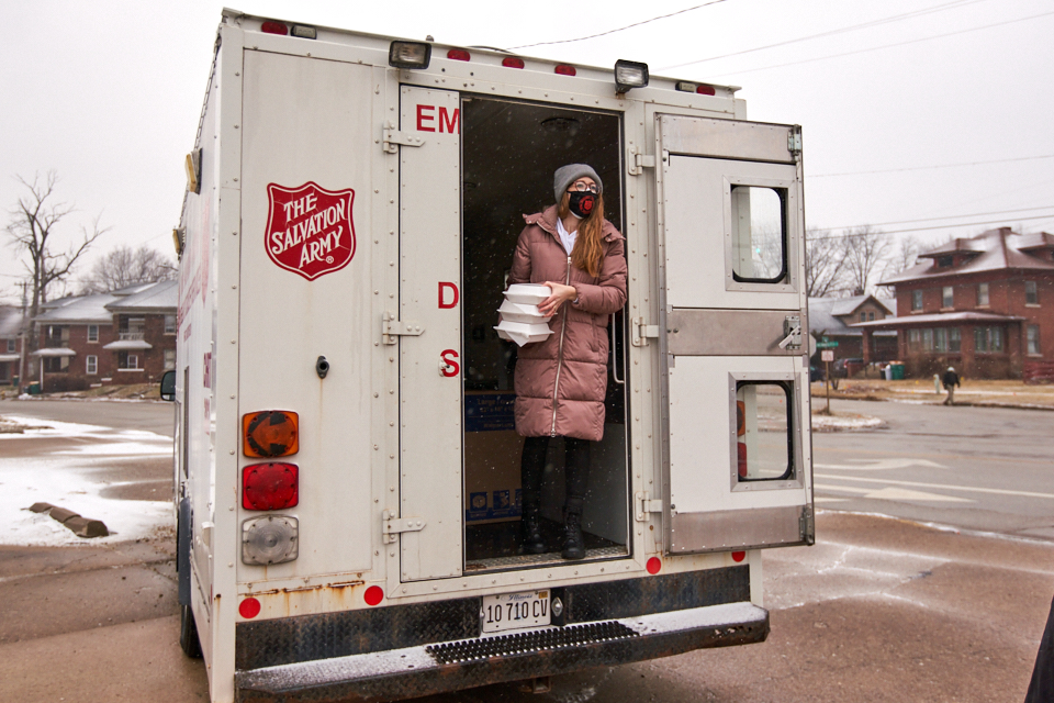 _RC_5378_SalvationArmyTresCafe_012521