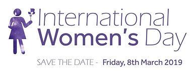 Int Womens day 2019.JPG