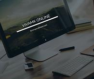 VivaMK Online