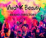 VivaMK Beauty Brand Director.jpg