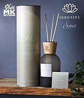 VivaMK Serenity Catalogue