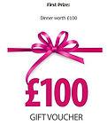 £100_dinner_voucher.JPG