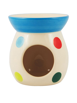 Ceramic Wax Melt /Oil Burner