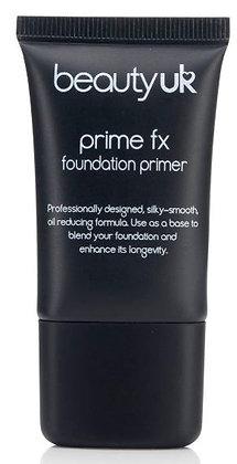 Prime FX Primer