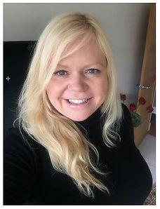 Debbie VivaMK.JPG