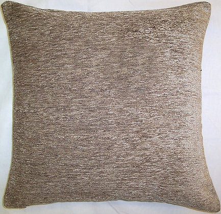 Luxury Chenille Cushions