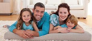VivaMK Family.JPG