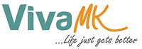 VivaMK logo