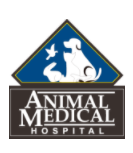 Animal Medical Hospital.png