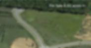 Industrial land loated on Progress Dr. in Benner, PA.  Corner lot.  State College Real Estate.