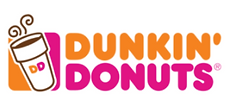 Dunkin Donut.png