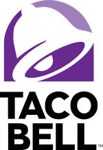 150px-Taco_Bell_2016.svg.png