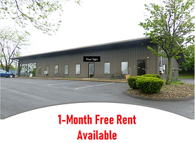 1-month free rent Commercial State Colle