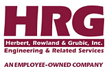 HRG.png